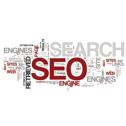 SEO – Search Engine Optimisation – The Ultimate Guide