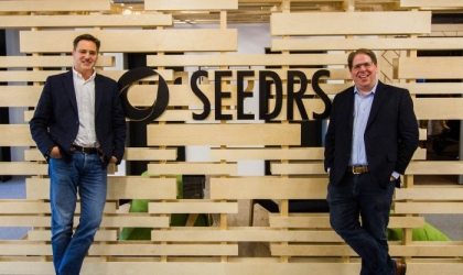 Seedrs talked about Do's and Don't's of crowd-funding and crowd-investing and share how some companies mastered it.