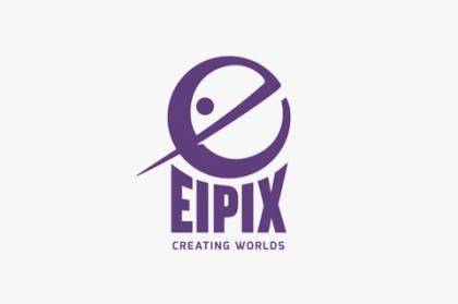 EIPIX Entertainment