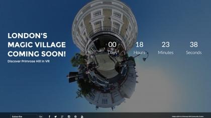 Magic-Village-London-Soft-Launch