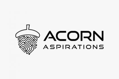 acorn-aspirations