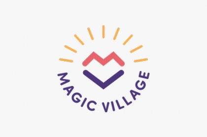 magic-village-london