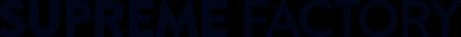 supreme-factory-logo-black