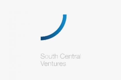 South Central Ventures