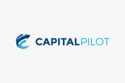 capital-pilot