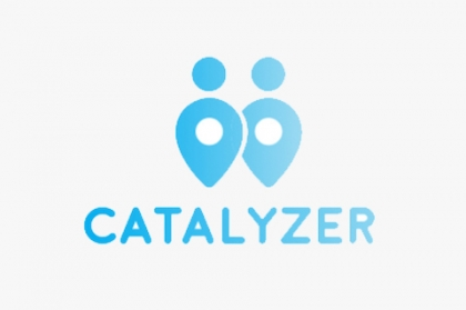 catalizer