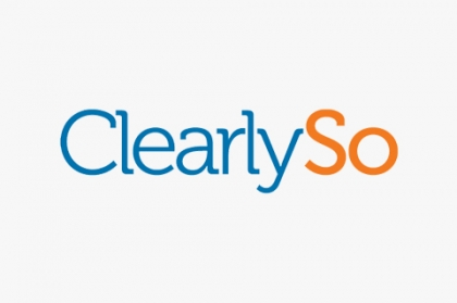 clearlyso