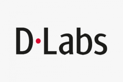 d-labs