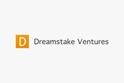 dreakstake-ventures
