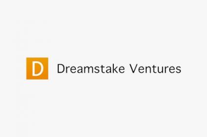 dreakstake-ventures