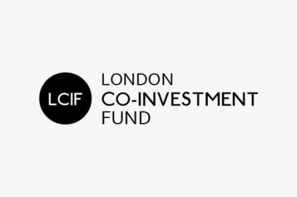 london-co-investment-fund
