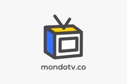 mondo-tv