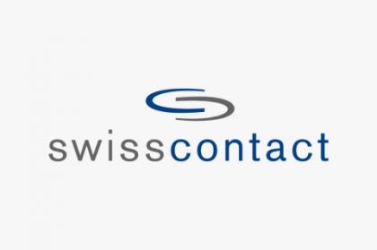 swisscontact