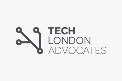 tech-london-advocates