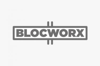 BLOCWORX