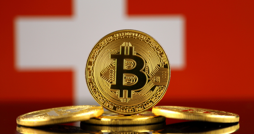 The State of ICO Swiss
