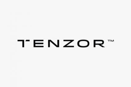 tenzor