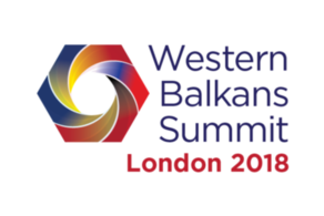 Western Balkans Summit London