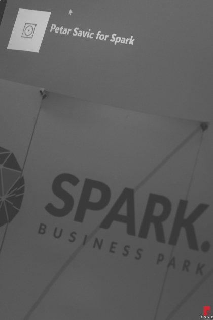 startup-game-digital-cities-promotion-spark-mostar