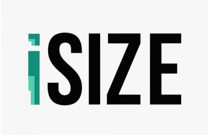 isize