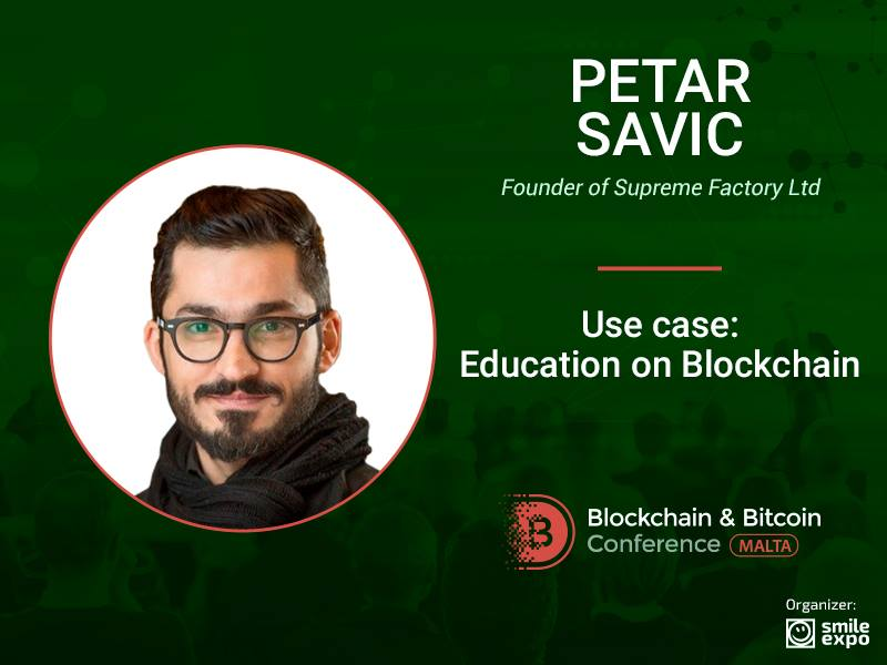 How Can Blockchain Be Used in Education