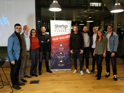 What's Next in the Music Industry With Talis Capital and Pirate Studios
