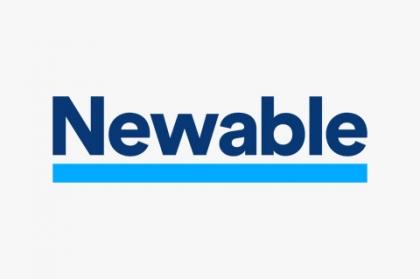 Newable