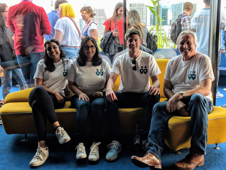 socializer-team