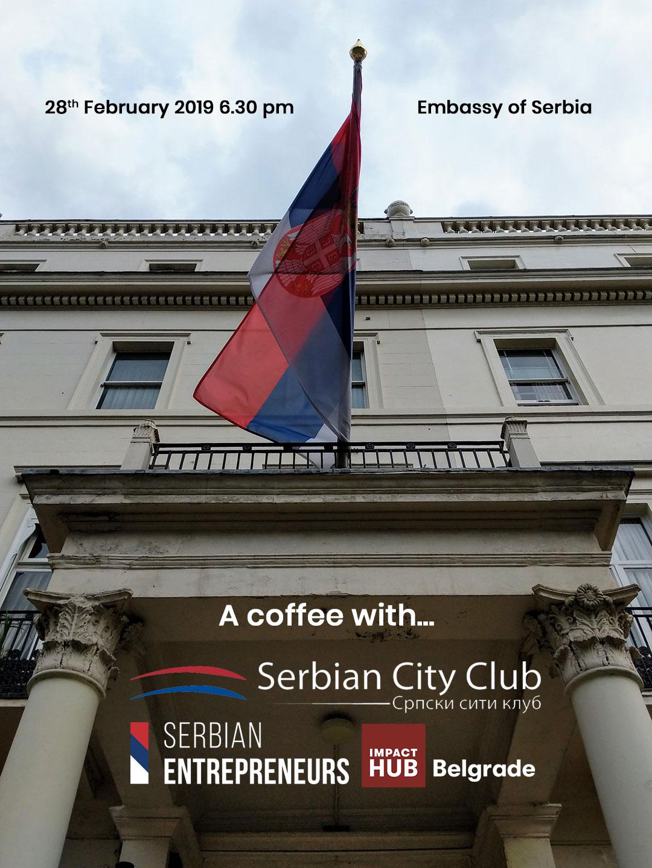 """A-Coffee-with…""-BG-Impact-Hub-&-Serbian-Entrepreneurs"