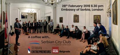 "A-Coffee-with…"-BG-Impact-Hub-&-Serbian-Entrepreneurs