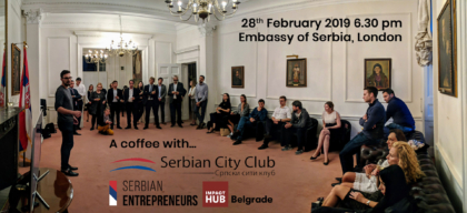 """A-Coffee-with…""-BG-Impact-Hub-&-Serbian-Entrepreneurs"