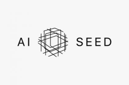 ai seed