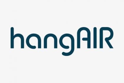 hangAIR