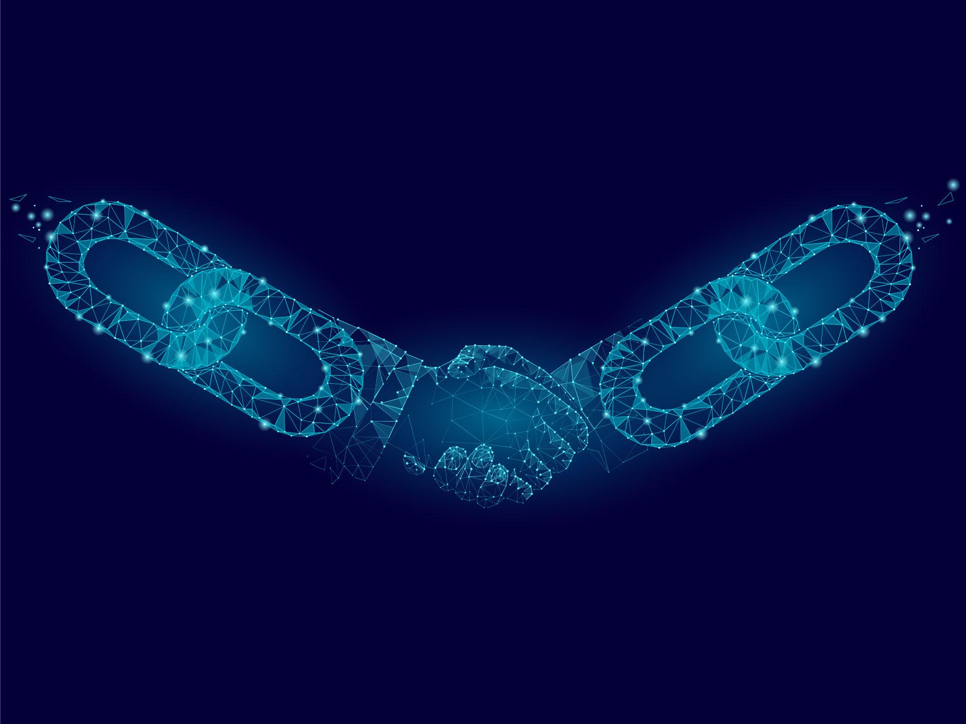 Blockchain Consensus