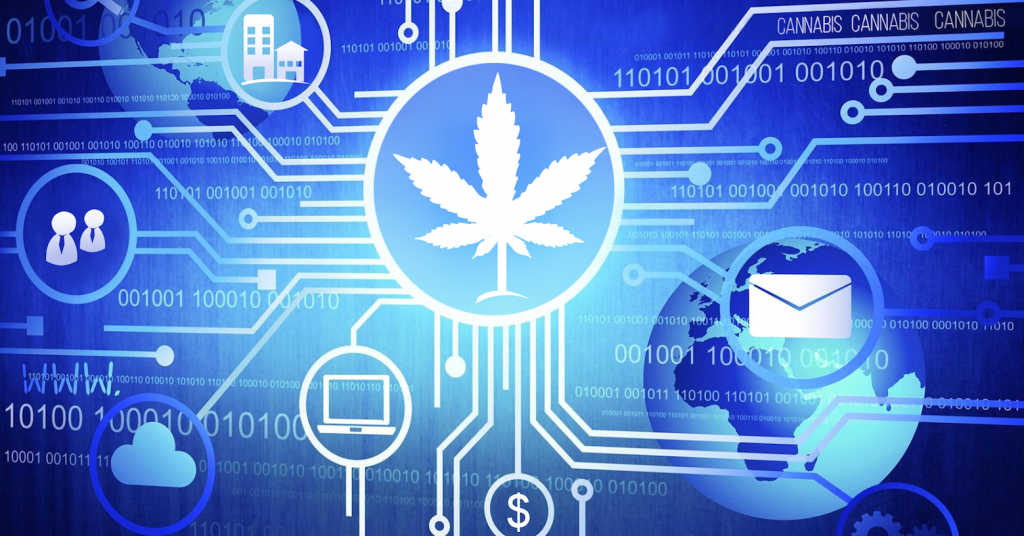 CBD-Hemp-Cannabis-Blockchain-Accelerator