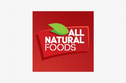 All Natural Foods