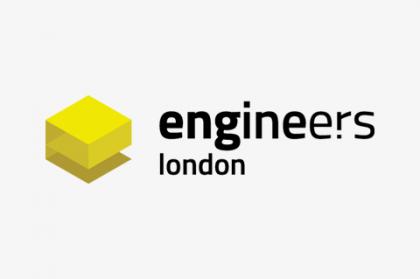 Engineers London