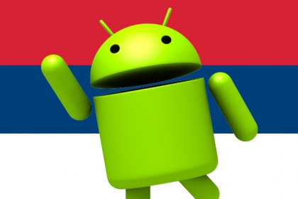 Serbia is a new seller country in Google Play thanks to Serbian Entrepreneurs