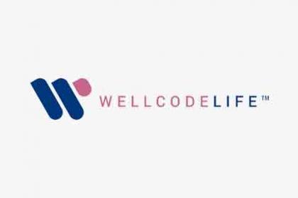 Wellcode Life