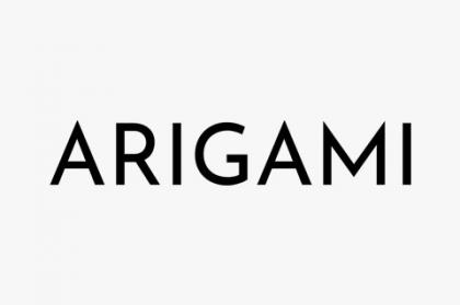 arigami-uk