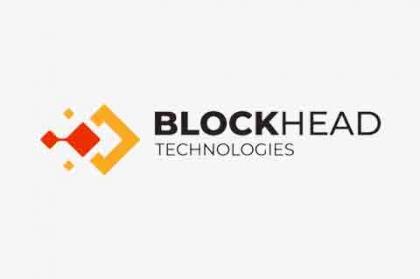 Blockhead Technologies