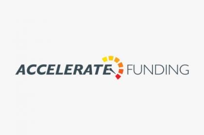 Accelerate Funding