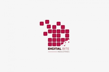 Digital Bite Industries