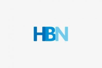 Hackney Business Network