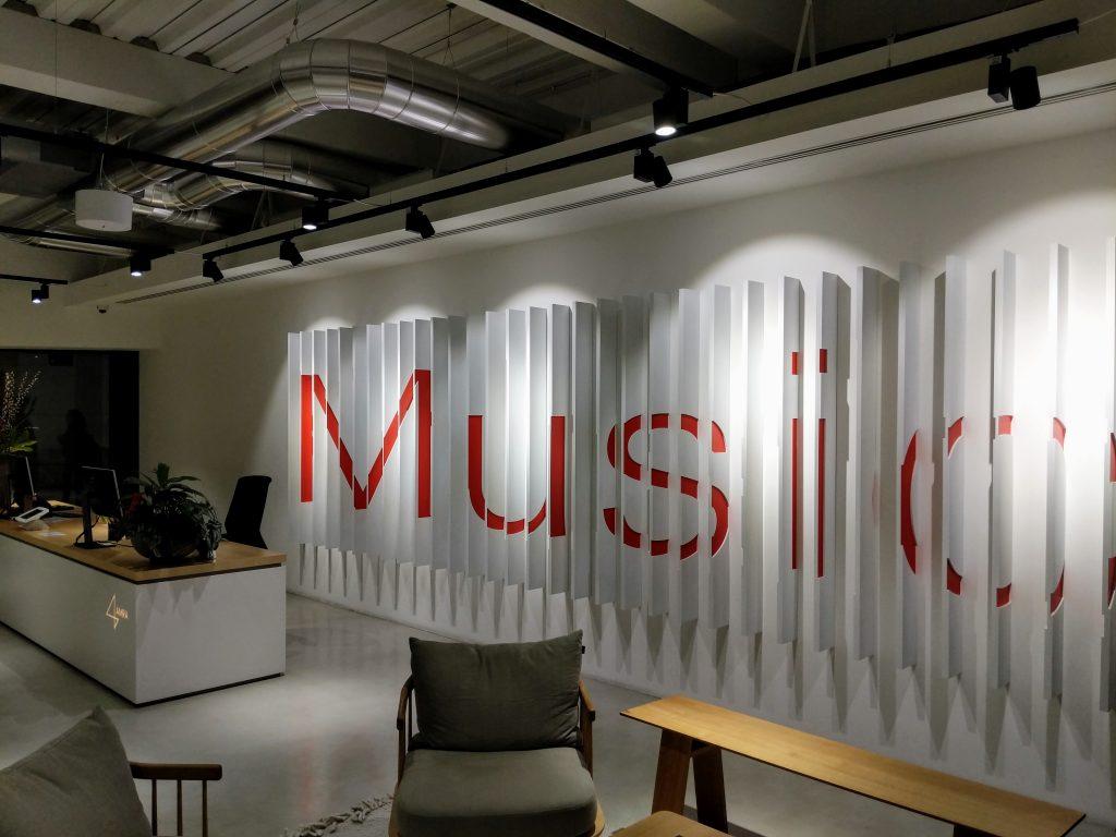 Immersive Wellbeing Kobalt Music Getahead State On Demand