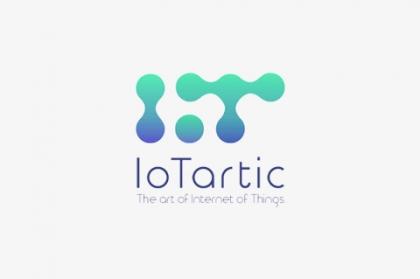 IoTartic