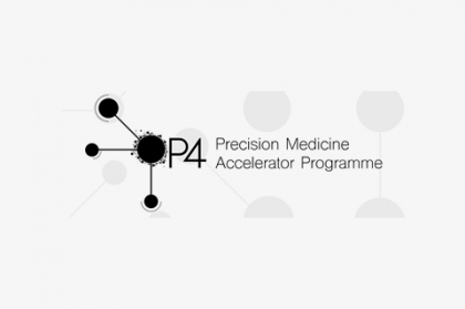 P4 Precision Medicine
