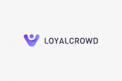 loyal crowd