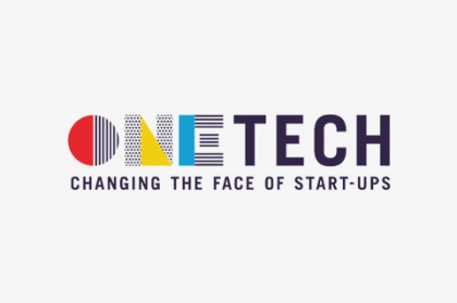 OneTech