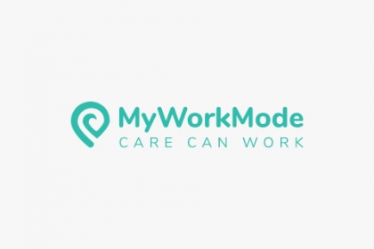 myworkmode